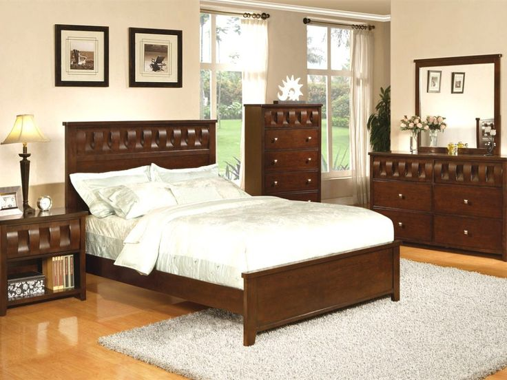 Cheap Bedroom Furniture Chicago   Interior Design Ideas For Bedroom