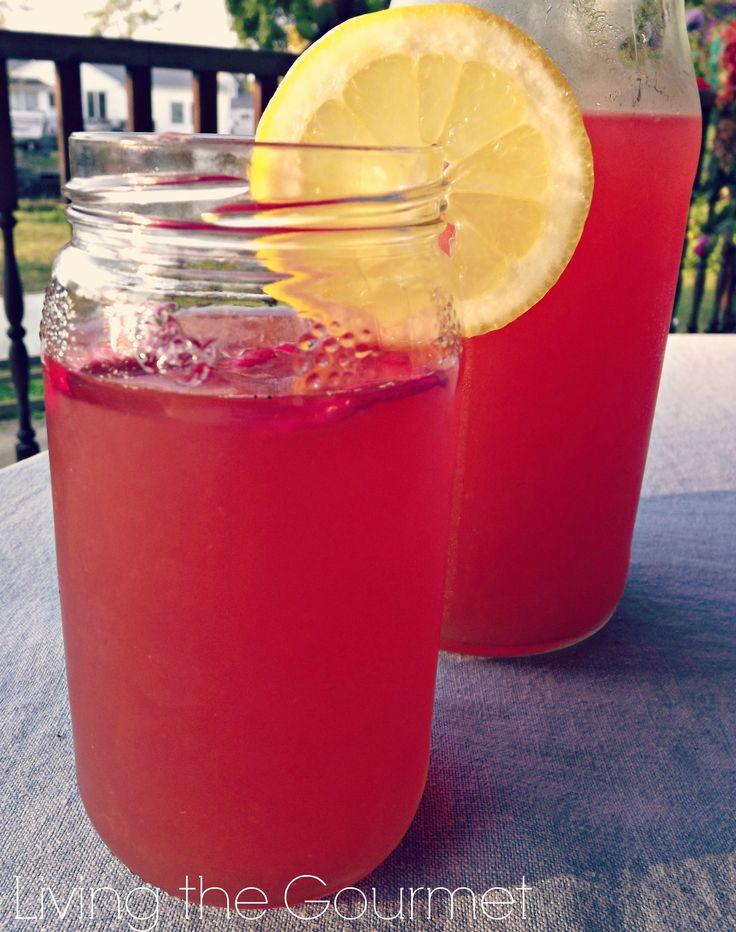 Rose Water Iced Tea recipe  1 heaping cup fresh rose petals  6 cups water  ½ cup sugar  2 oranges, juiced  1 bag white tea