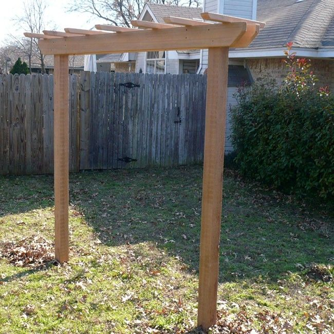 Amish Swing Stands Home Tmp Outdoor Furniture Red