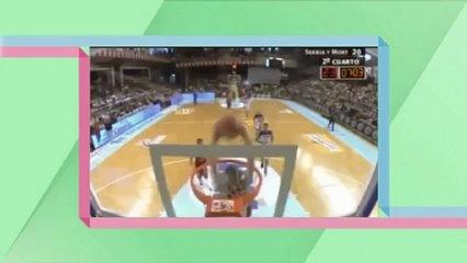 online+basket+ball+games+-+Panathinaikos+BC+vs.+Panionios+-+Greece%3A+A1+-+2012+-+online+basketball...+-+http%3A%2F%2Fbest-videos.in%2F2012%2F12%2F19%2Fonline-basket-ball-games-panathinaikos-bc-vs-panionios-greece-a1-2012-online-basketball%2F
