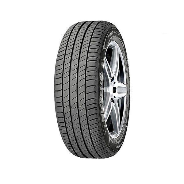 les 25 meilleures id es de la cat gorie pneu 205 55 r16 sur pinterest pneu 205 55 16 pneu 185. Black Bedroom Furniture Sets. Home Design Ideas