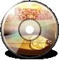 "- CD-ROM do programa educativo ""O Desenho Geométrico em Multimídia""  - CD-ROM del programa educativo ""El diseño geométrico en Multimedia""  - CD-ROM educational program ""The Geometric Design in Multimedia"": Geometric Design"