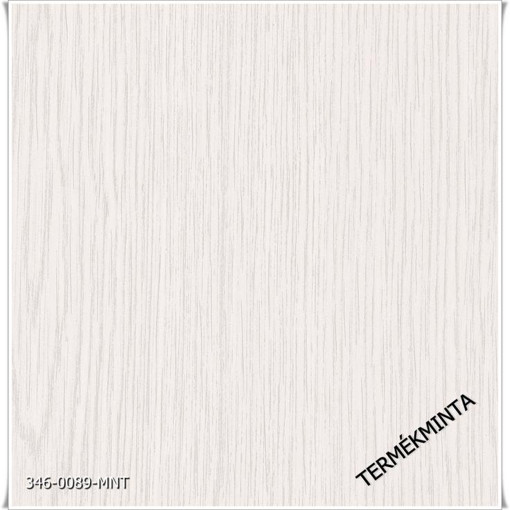 Whitewood d-c-fix öntapadós fólia termékminta  (346-0089-MNT)