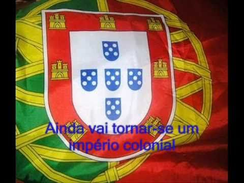 Fado Tropical Calabar: o elogio da traição é o título da peça de teatro musicada, escrita em 1973 por Chico Buarque e Ruy Guerra, e editada em livro pela editora Civilização Brasileira.