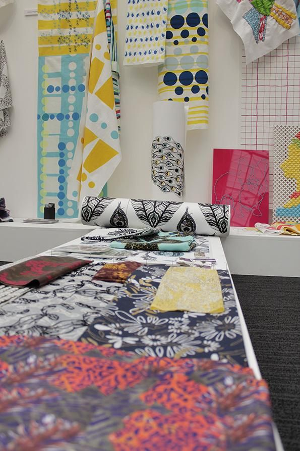 Exhibition Stand Textile : Best display ideas images on pinterest
