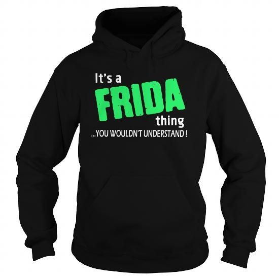 Awesome Tee Awesome Frida Thing  TeeForFrida T shirts