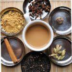 Best detox tea.