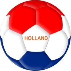#Apuestas #fútbol #picks Holanda 1ª división   Pronósticos vía rutas de resultados y gráficos de rendimiento. http://www.losmillones.com/futbol/holanda/