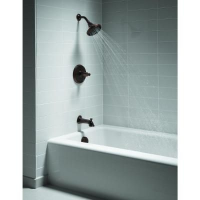 210 Best Bathroom Wall Pattern Tile Ideas Images On Pinterest