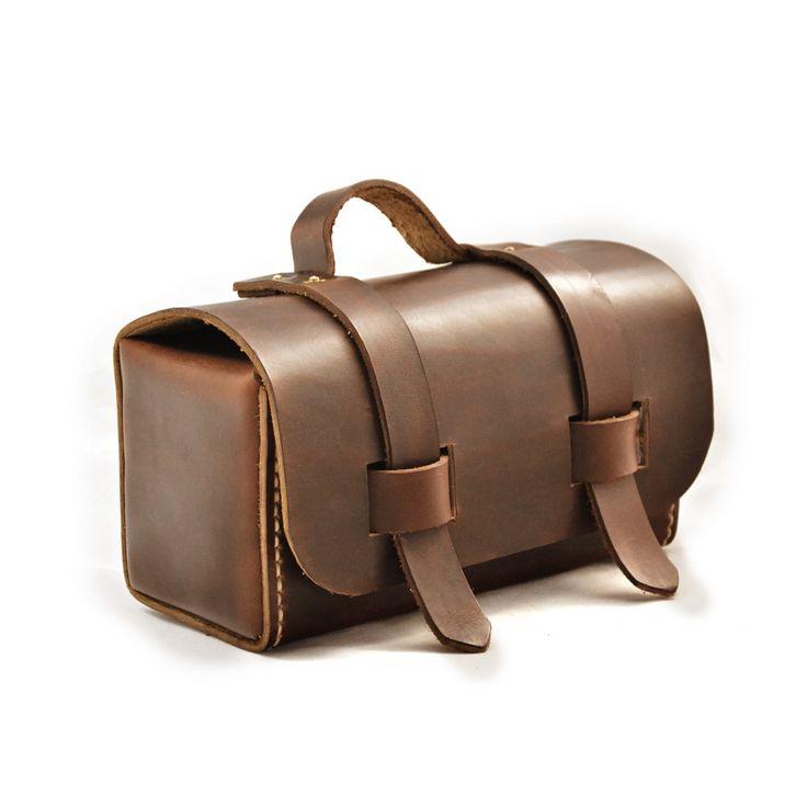 Image of The Dubliner Dopp Bag