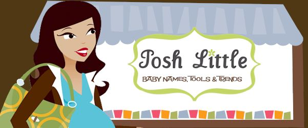 Posh Little Baby Names, Pregnancy Tools (Expiry Calculator, Ovulation Calculation …   – For the Home