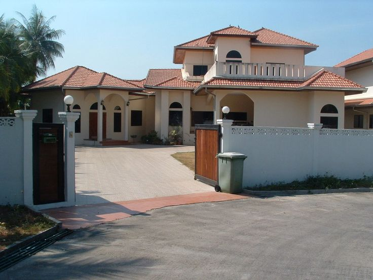 Villa for sale   Pattaya http   www siamhome property com. 21 best Rent and Sale in Pattaya Thailand images on Pinterest
