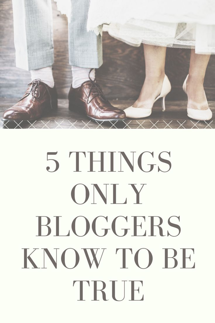 #blogger #fashionblogger #beautyblogger #styleblogger #foodblogger #travelblogger #bloggers #fblogger #instablogger #lifestyleblogger #bblogger #BBloggers #bloggerstyle #fbloggers #fashionbloggers #bloggerlife #makeupblogger #lbloggers #mommyblogger #beautybloggers #momblogger#fitnessblogger #foodbloggers #lblogger #weddingblogger