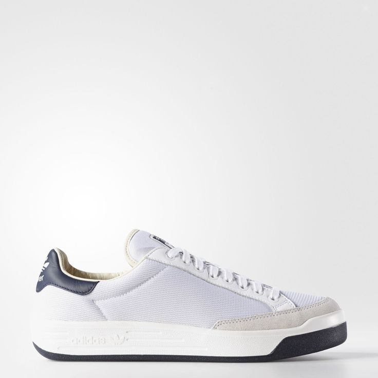 LF1 DUCKBOOT LOW - CHAUSSURES - Sneakers & Tennis bassesNike U9YZzI8