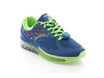 ANTA A-JELLY TECH STAR 3.0#spor #ayakkabı #erkek #anta #moda