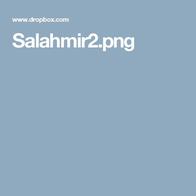Salahmir2.png