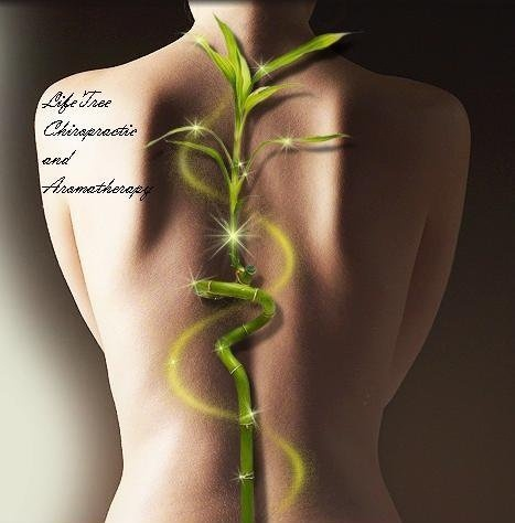 remedy massage raleigh