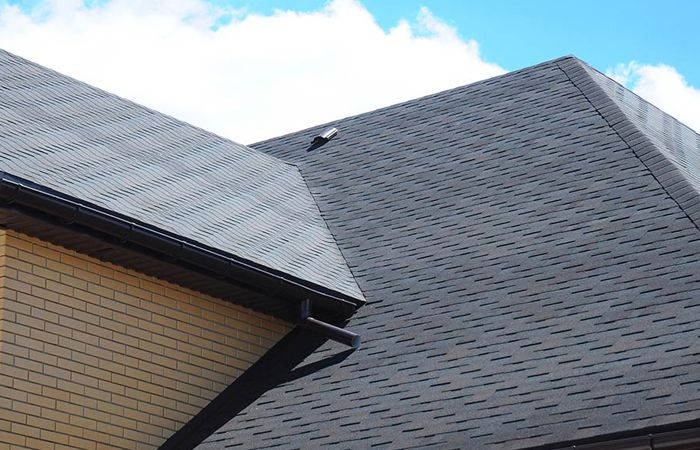 Take Advantage Of Professional Roofing Contractor New York To Get All Of Your Roofing Needs Satisfied In A Pr Roofing Contractors Roofing Roof Repair