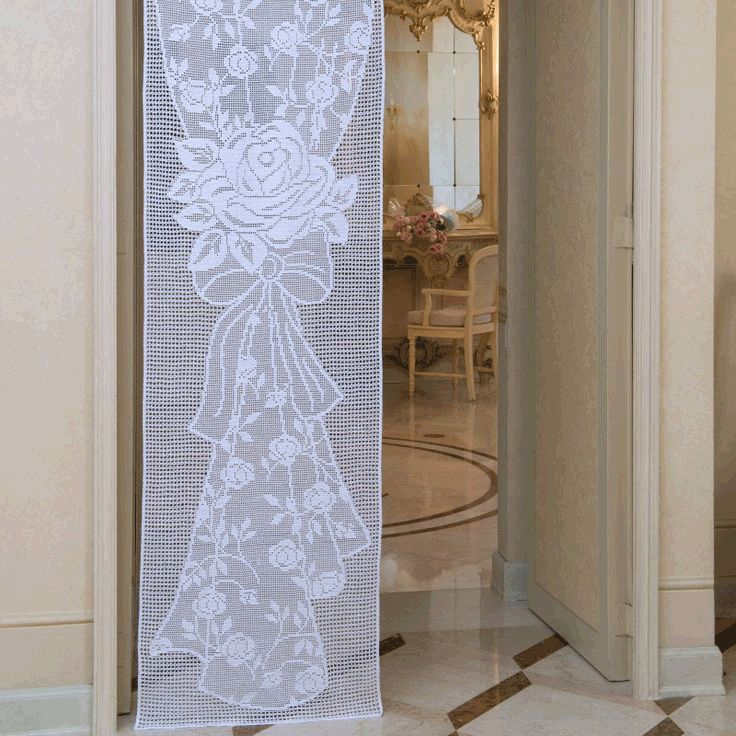 ...... one of the most beautiful curtains i have likes                          ...