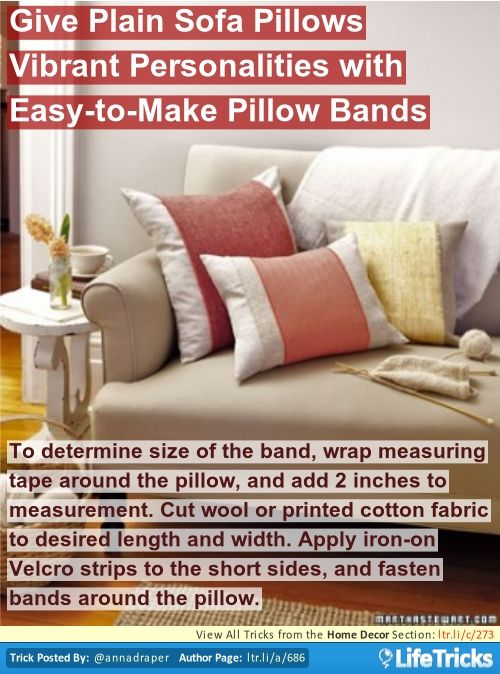 85 Best Home Decor Hacks Tips And Tricks Images On