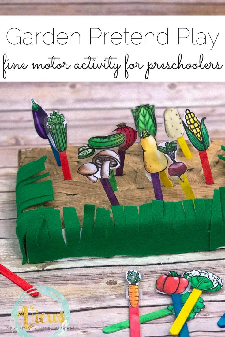 469 best Fine Motor Play images on Pinterest | Motor activities ...