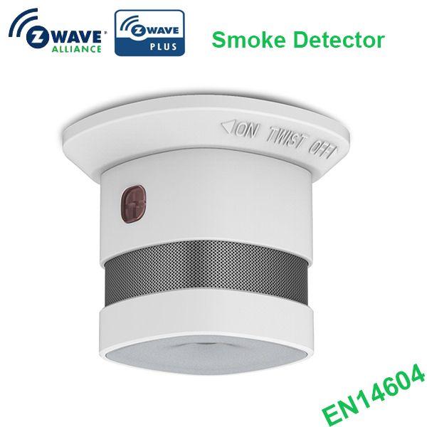64 best Fire Protection images on Pinterest - rauchmelder in der küche