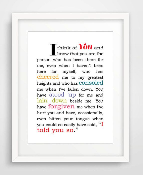 1000+ Love Anniversary Quotes On Pinterest