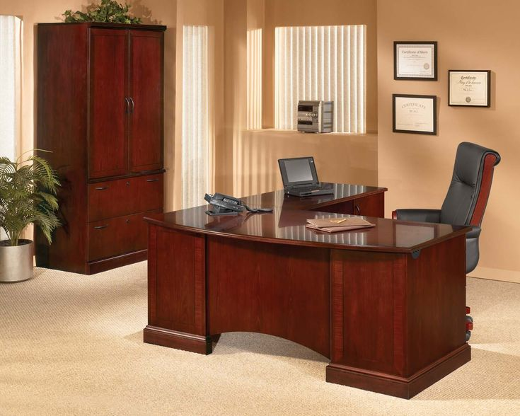 Wing Chair Furniture Lahore 25 best office furniture images on pinterest | office furniture