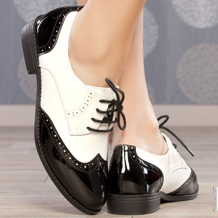 chaussures italiennes pour femmes en ligne. Black Bedroom Furniture Sets. Home Design Ideas