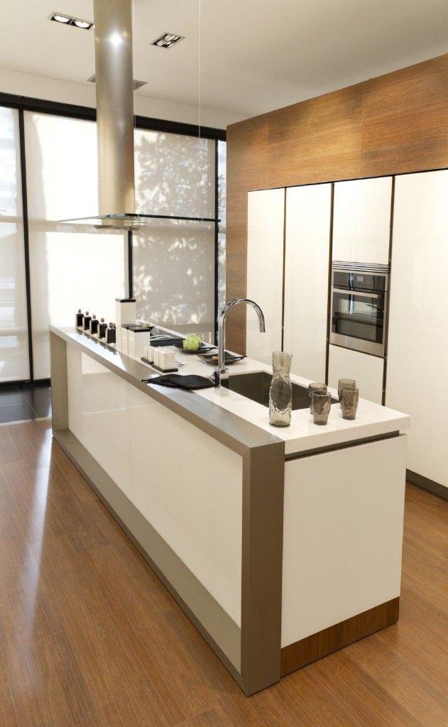 ikea kitchen cabinets for small kitchens minimalist dark white
