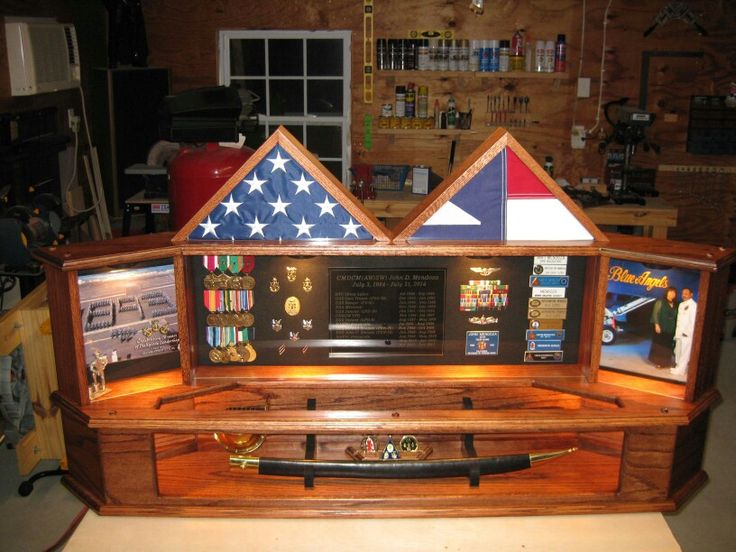 13 best Military Retirement Gifts / Ceremonial Memento images on ...
