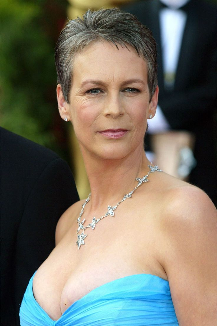 jamie lee curtis - photo #4