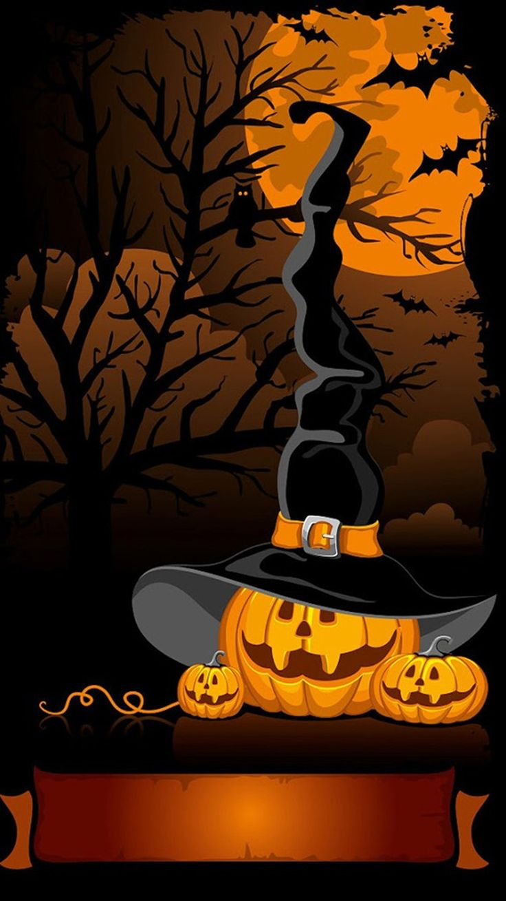 Popular Wallpaper Halloween Iphone 6s Plus - deb437d8900b0d673c707c1f608e4e2f--halloween-pictures-halloween-art  Perfect Image Reference_521171.jpg