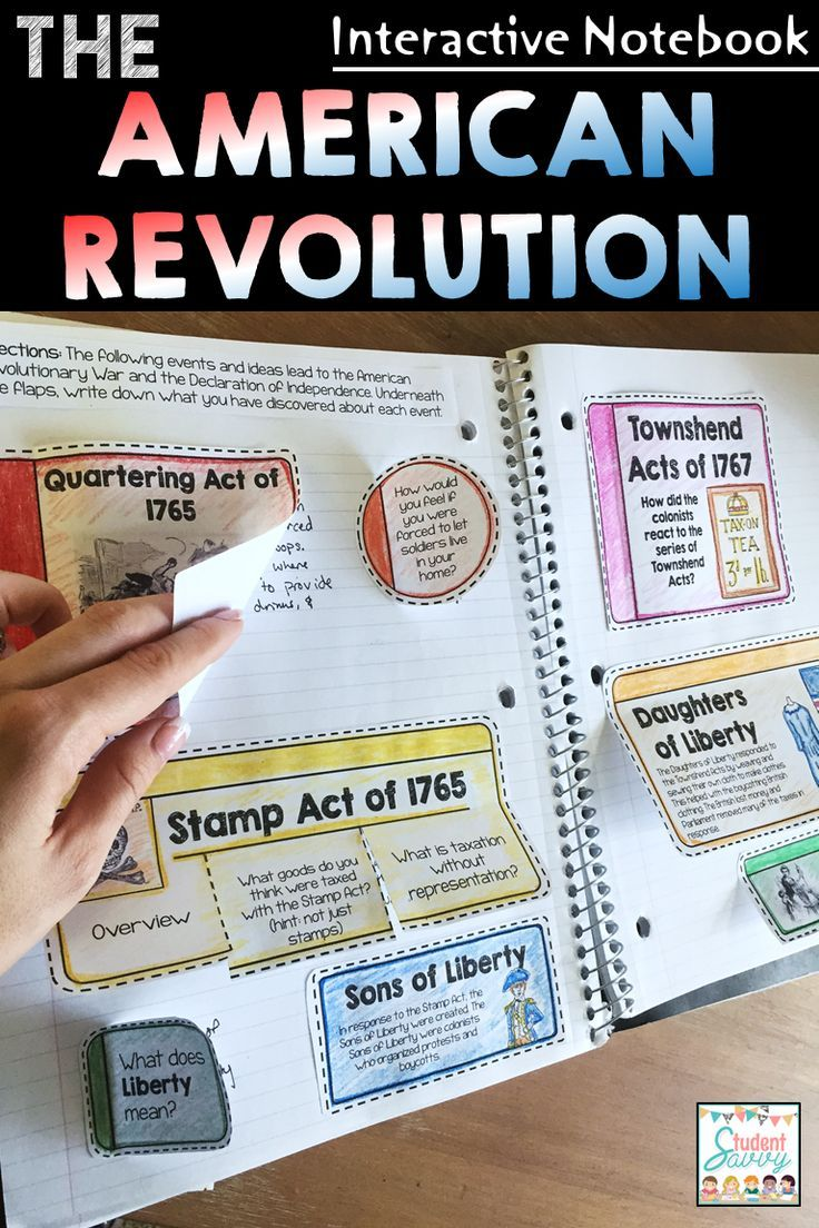 the events that led to the american revolution Students will use the events leading to the american revolution packet to fill in the matrix comments (-1) matrix of excerpts from the declaration of independence students will use the declaration of independence.