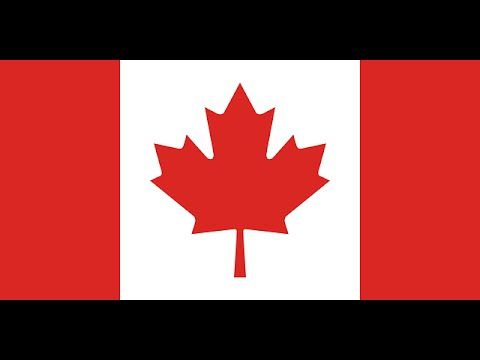Canada: Still a Land of Opportunity? - YouTube