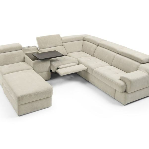 Sofabed I Oslo Muuto Best Sofa Bed Chesterfield Sofa I Oslo Utvidbar Sofabed Furniture Chesterfield Sofa Best Sofa Muuto Sofa