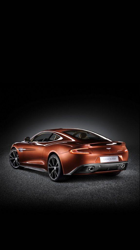 Aston Martin Car Wallpapers Mustang Logo Super Cars
