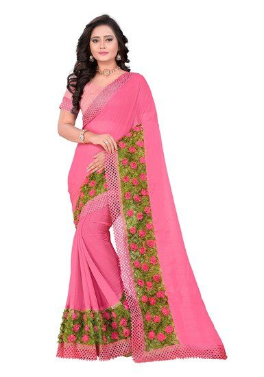 Online Shopping site for women clothes, footwear, lingerie, bags and jewellery in India. Buy Sarees, Kurtis, Tops at Voonik. ✓COD ✓Latest Designs ✓Best Price