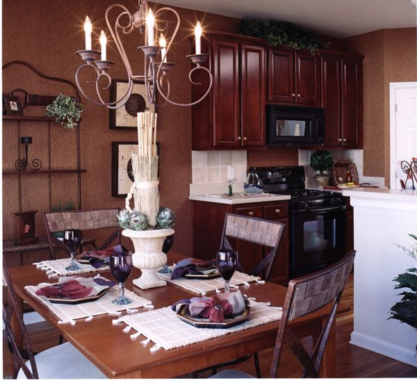 Country Kitchen Floor: 499 Best Images About Kitchen Floor Plans On Pinterest