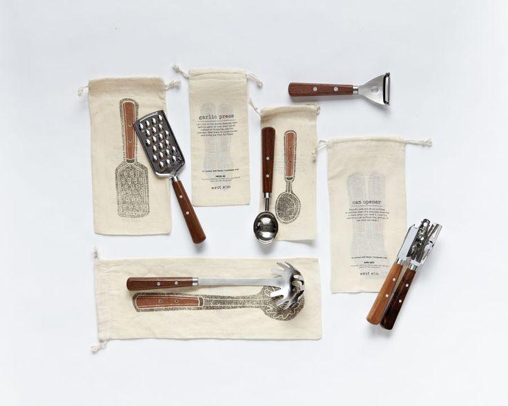 Kitchen Design Package