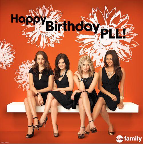 deb45cd7f6da1f71ff4279e95510b8b6 photoshoot happy birthday 254 best prettylittleliars images on pinterest pretty little liars