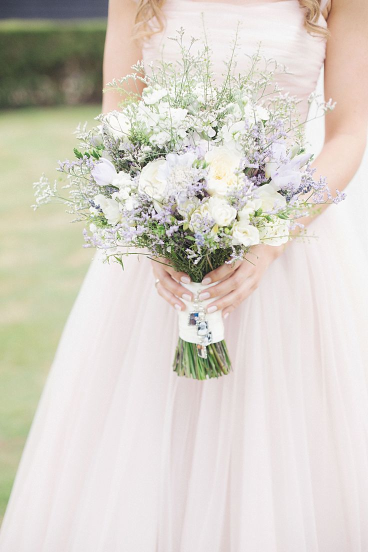 best wedding flowers images on pinterest wedding ideas flower