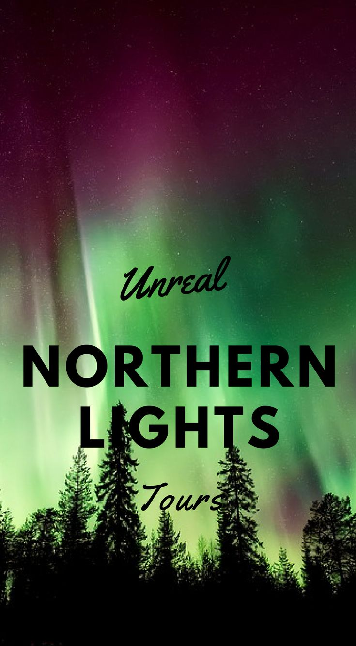 Unreal Northern Lights Tours from around the world. Seeing the Aurora borealis in the north (and #Aurora australis nearer to the south pole) is an awe-inspiring spectacle to behold, so wrapping up against icy conditions is a small price to pay. It's no wonder that seeing these unreal light shows is on the top of most people's bucket lists. Here are 9 amazing locations for #NorthernLights tours, many of which can be experienced withAurora Zone, that offer spectacular viewing opportunities.