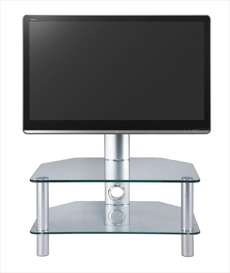 61 Best Black Glass Tv Stands Images On Pinterest Cable