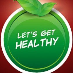 The importance of a wellness program for employee engagement.  #wellness #employee-engagement