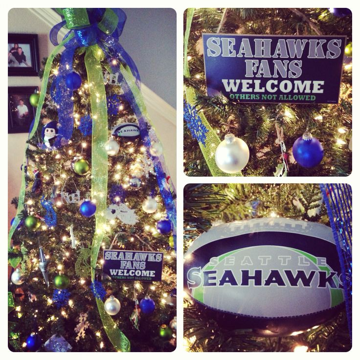 The 304 best images about I Love My Seahawks! on Pinterest | Beast ...