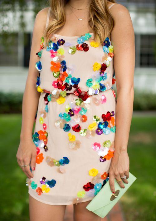 ASOS Salon Dress, Louboutin Pumps, Forever21 Belt, Mulberry Wallet/Clutch, Bobbi…