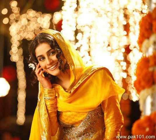 Gallery > Actresses(Tv) > Alishba Yousuf > Alishba Yousuf image - 535x480
