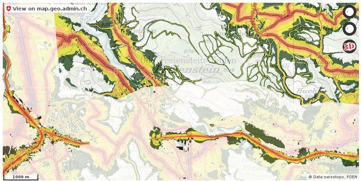Freienstein-Teufen ZH Laerm verkehr mietrecht http://ift.tt/2rrbSjV #geoportal #Geomatics