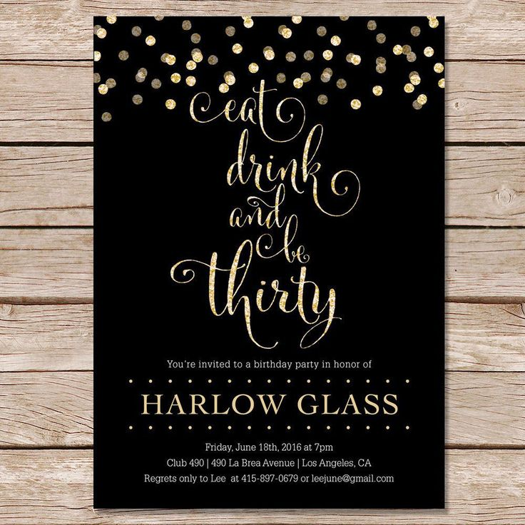 Best 25+ Free invitation templates ideas on Pinterest Invitation - free bridal shower invitation templates for word